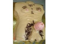 tort, torty, torty dla dorosłych, tort dla pań, tort dla pana, tort na wieczór kawalerski, tort na wieczór panieński, tort warszawa