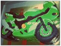 tort motor kawasaki