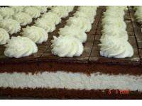 ciastka, ciastka warszawa, cukiernia pączek, drożdżówka