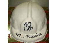 tort kask