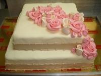 tort, torty, tort na chrzest, tort dla dziecka, tort warszawa