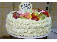 torty, tort, tort dla dzieci, tort na I komunie, tort na komunie, tort komunijny, tort warszawa