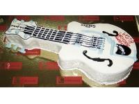 tort gitara