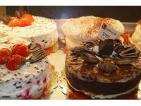 ciasta, makowiec, szarlotka, bezowy, ciastka warszawa, ciasta