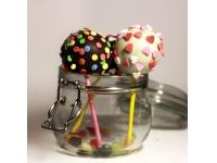 cake pop, cakepop