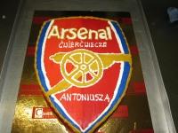 tort Arsenal