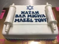 tort od 2,5 kg