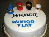 tort ninja