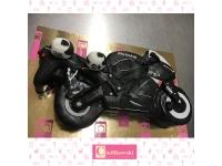 tort motor