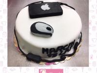Macbook tort