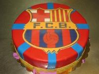 tort FCB