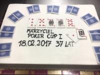 tort poker