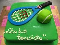 tort tenis, od 2,5 kg