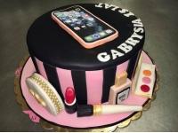 tort dla dziewczyn, od 2,5 kg
