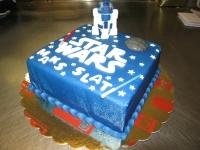 tort star wars gwiezdne wojny