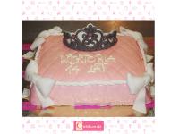 tort korona