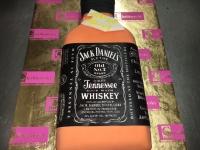 tort whisky