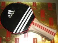 tort rakieta do ping ponga adidas