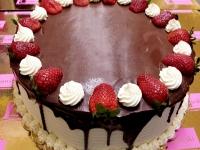 tort wlasny projekt