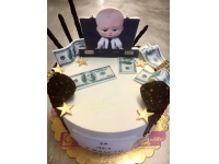 tort szef bobas