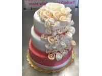 tort od 5 kg